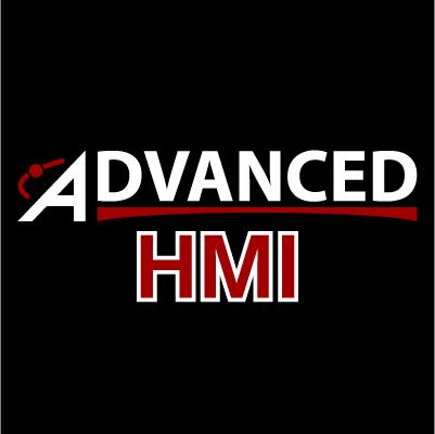 AdvancedHMI Base Package - $0 00 : HMI Software by